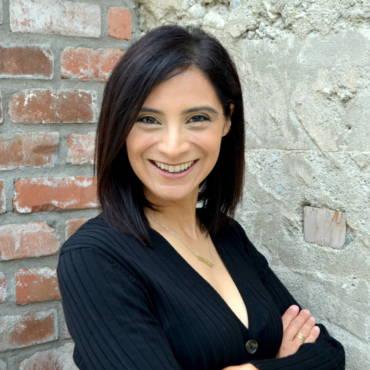 Sarah Delgado, LMFT, DMFT, LMFT51360
