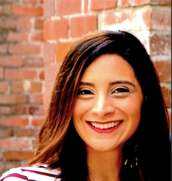 Sarah Arteaga Delgado, LMFT, DMFT, LMFT51360