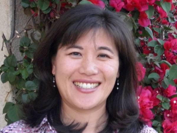 Michelle Ng, M.A., LMFT51893